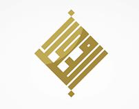 Alfaisal project
