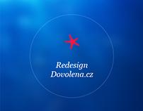 Dovolena.cz
