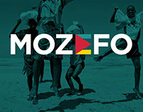 MOZEFO - Mozambique Economic Forum