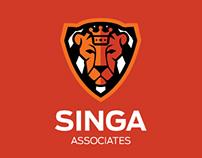 SINGA Associates