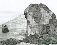 Study of rocks