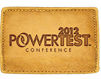 PowerTest Conference