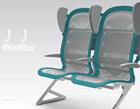 Mininus