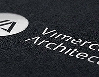 Vimercate Architects