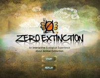 Zero Extinction Videos
