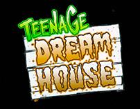 The Teenage Dream House