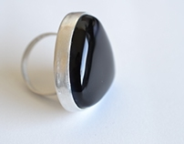 The Helen ring