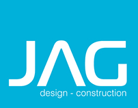 JAG - Design and Construction