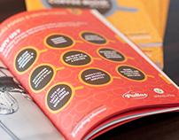 Pallas Foods Coffee Book
