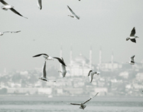 Citizens of Istanbul