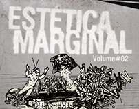 Estética Marginal Book Collection . vol. 2