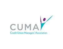 CUMA Website