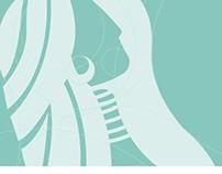 Mermaid Hotels & Resorts Branding
