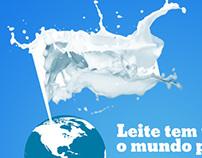 Web Mail - Dia do Leite Sulinox