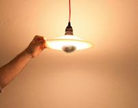 Silicone Light
