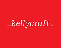 Kellycraft Innovations