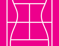 WTA / Poster