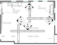 Construction & Detailing