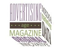 Advertising Age: Global Cover Competition