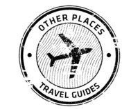 Other Places Travel Guides