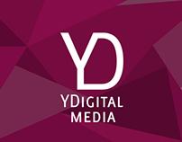 YDigital Media - Mobile Worldwide