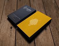 Treby Arms - Branding & Web Design