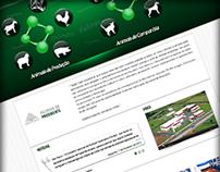 Laboratórios Biox Do Brasil