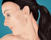 Vector Me -  Illustration