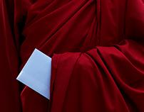 Kagyu Samye Ling Monastery & Tibetan Centre