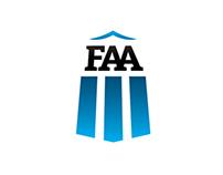 Football Americano de Argentina