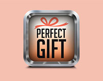 Perfect Gift App