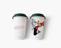 Optimus® Branding