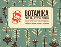 dworzec tatrzański bar & restaurant | posters