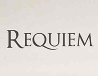 Requiem For A Dream - Title Sequence
