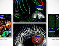 Slinky CD case