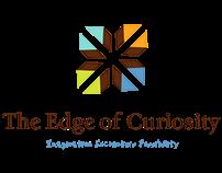 The Edge of Curiosity