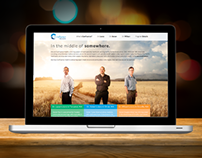 Confluence Health Recruiting Campaign