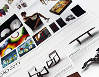 Nódesign poster