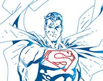 Heroic Icons - Illustration Set 1
