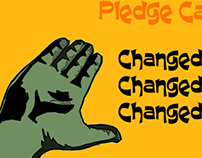 MCCLV 2014 Pledge Campaign