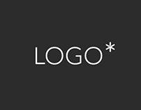 Logo*