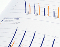 MCA Annual Report 2011