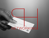 PH NETWORKING