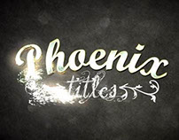 Phoenix Titles