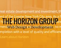 The Horizon Group