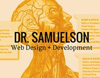 Todd E. Samuelson M.D.