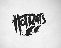 HOT RATS visual ID