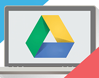 Google: Drive for Work - Office
