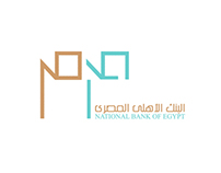 (NBE) National Bank Of Egypt