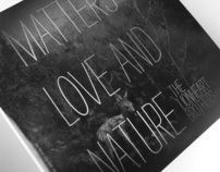 The Lionheart Brothers – Matters of Love And Nature